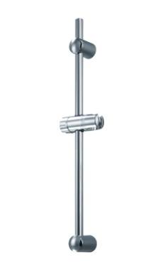 Комплект душевой Wasserkraft A007 гарнитур душевой croma 100 1jet 65 cм