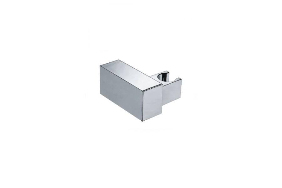 Держатель для душа Wasserkraft A011