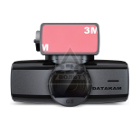Видеорегистратор DATAKAM G5-City Pro BF
