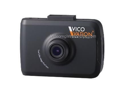 Видеорегистратор VICOVATION TF2+(Plus) Premium