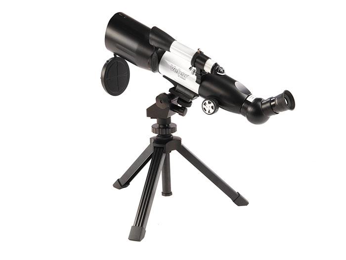 Телескоп Veber 350*60 veber 350 60