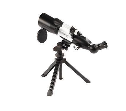 Телескоп VEBER 350*60
