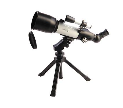 Телескоп VEBER 350*70