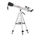 Телескоп VEBER 700/70 Аз (белые)