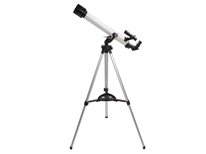 Телескоп Veber F70060txii в кейсе veber 350 60