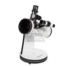 Телескоп VEBER Umka 76*300