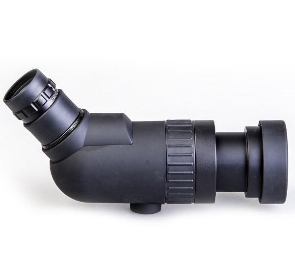 Зрительная труба Veber 9-27*50 zoom new 11 6 for sony vaio pro 11 touch screen digitizer assembly lcd vvx11f009g10g00 1920 1080