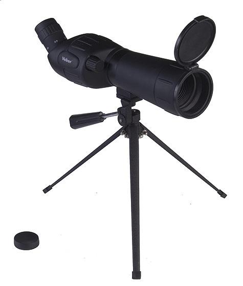 Зрительная труба Veber 20-60*60 st8223 от 220 Вольт