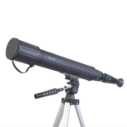 Зрительная труба Veber 20-60*60 М зрительная труба veber 20 х 50 st8201