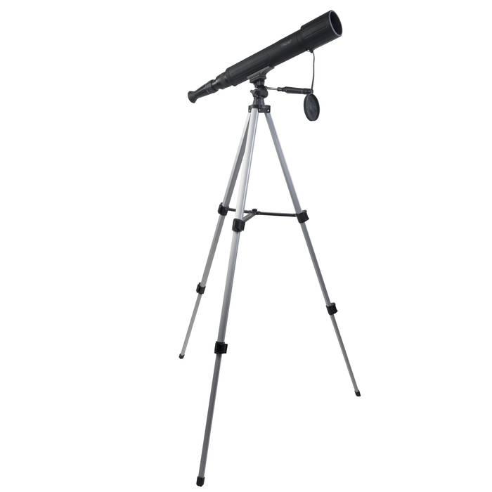 Зрительная труба Veber 20-60*60 М от 220 Вольт