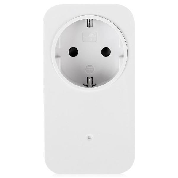 Ресивер Coco Ac-1000 контроллер coco ics 1000