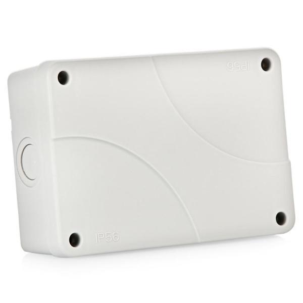 Монтажный набор Coco Acm-3500-3, белый  - Купить