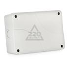 Монтажный набор COCO ACM-3500-3