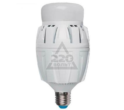 Лампа светодиодная UNIEL LED-M88-70W/NW/E27/FR ALV01WH картон 20шт