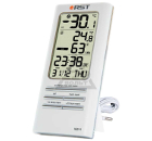 Термогигрометр RST 02311