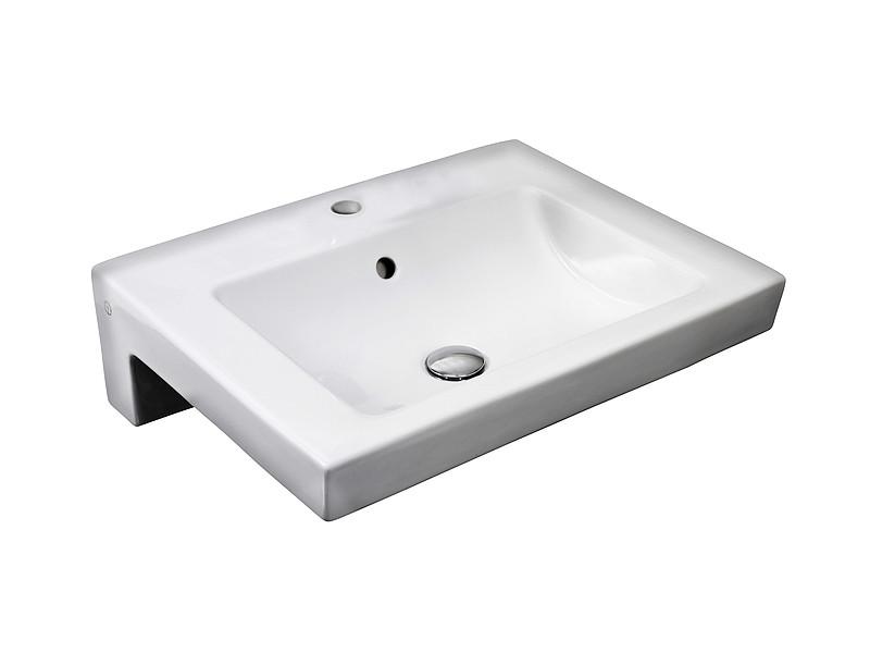 Раковина для ванной Gustavsberg 4600 artic