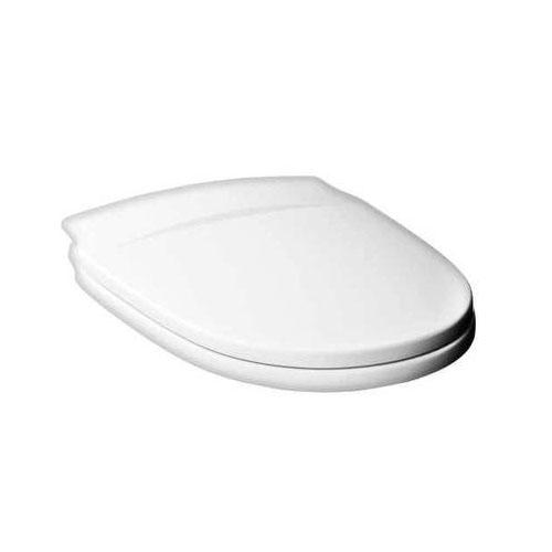Сиденье Gustavsberg Gb1919902055 супермаркет] [jingdong подушка ковыль 3 придерживались кнопки туалета теплого сиденье для унитаза крышка унитаза 1g5865