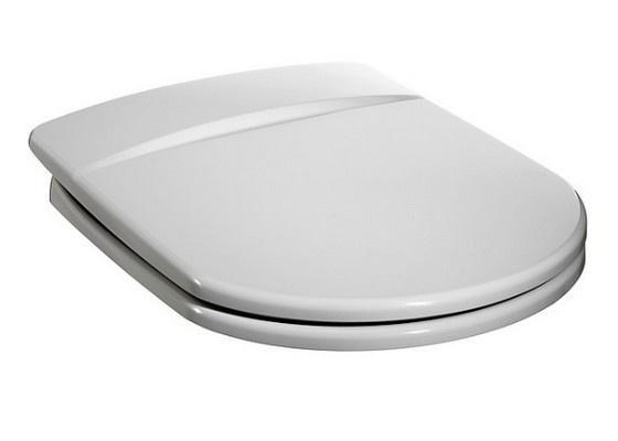 Сиденье для унитаза Gustavsberg 9m11s101 супермаркет] [jingdong подушка ковыль 3 придерживались кнопки туалета теплого сиденье для унитаза крышка унитаза 1g5865
