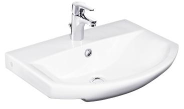 Раковина для ванной Gustavsberg 51939901