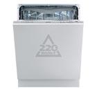Встраиваемая посудомоечная машина GORENJE GV65324XV