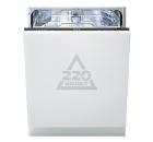 Встраиваемая посудомоечная машина GORENJE GV62224