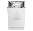 Встраиваемая посудомоечная машина GORENJE GV53321