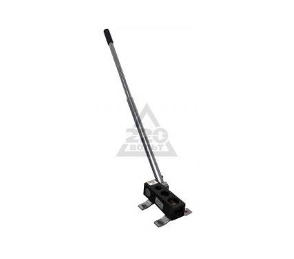 Инструмент для вырубки седловин BLACKSMITH TN1-19/25/31