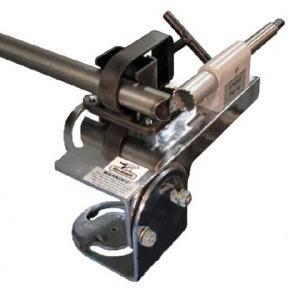 Инструмент для вырубки седловин Blacksmith Tn2-50 вентилятор blacksmith vt1 2