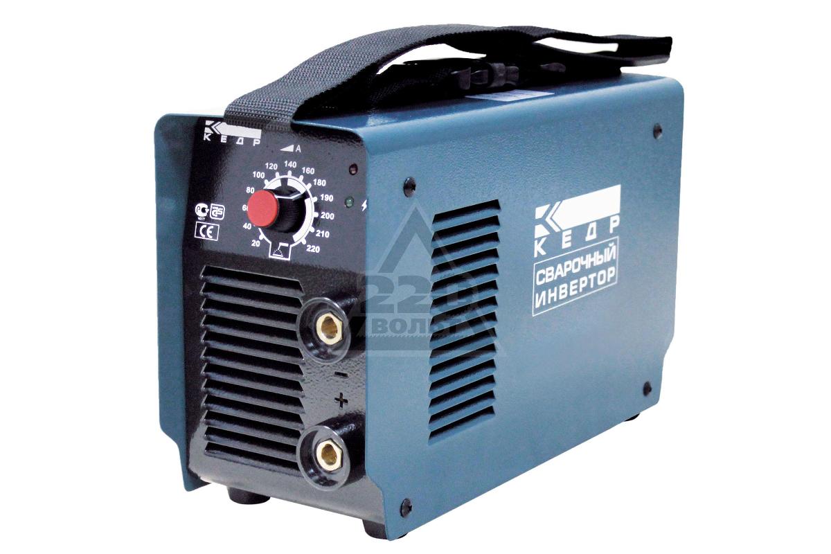Кедр сварочный аппарат 160 стабилизатор напряжения 5 вольт 7805
