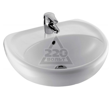 Раковина для ванной JACOB DELAFON MIDEO E4330G-00