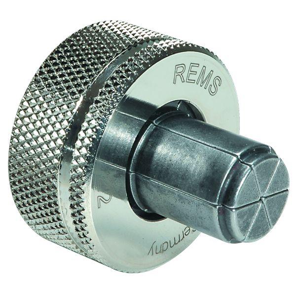 Головка Rems 150150 головка ingersoll rand s64m26l ps1