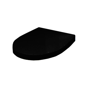 Сиденье для унитаза Roca Victoria nord zru9302627 супермаркет] [jingdong подушка ковыль 3 придерживались кнопки туалета теплого сиденье для унитаза крышка унитаза 1g5865