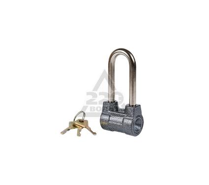 Набор замков ЧАЗ ВС2-4А-01 (4+9)