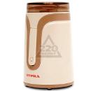 Кофемолка SUPRA CGS-327 ivory