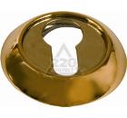 Накладка ARCHIE SILLUR CL P.GOLD