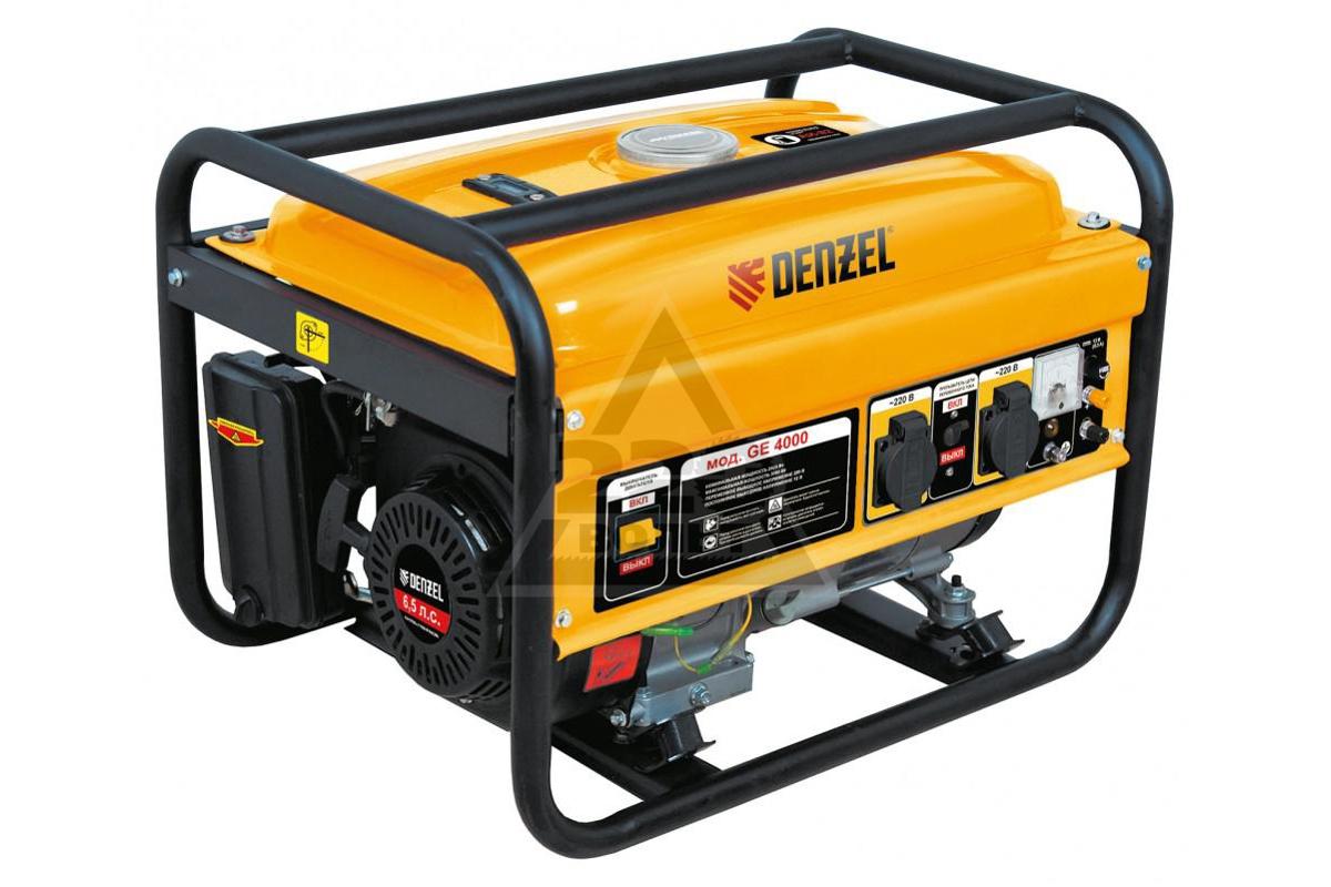 Купить генератор бензиновый на 220в стабилизатор напряжения точность 2