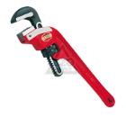 Ключ трубный коленчатый RIDGID 31080