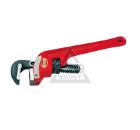 Ключ трубный коленчатый RIDGID 31085