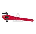 Ключ трубный коленчатый RIDGID 89435