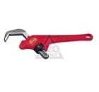 Ключ трубный коленчатый RIDGID 31305