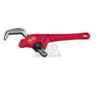 Ключ трубный коленчатый RIDGID 31275