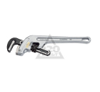 Ключ трубный коленчатый RIDGID 90117
