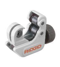 RIDGID 97787