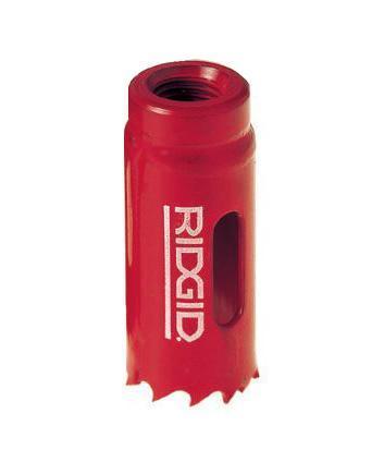 Коронка Ridgid 52790