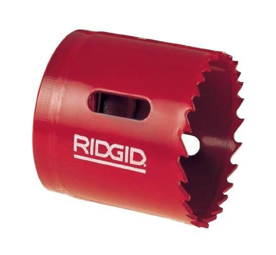 Коронка Ridgid 52805