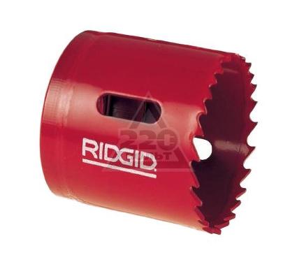 Коронка RIDGID 52855