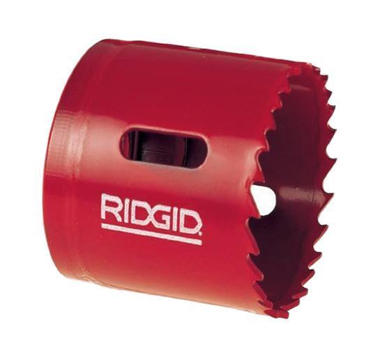 Коронка Ridgid 52885