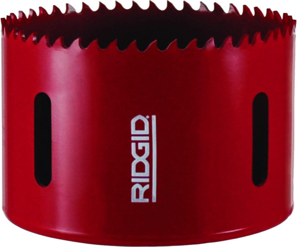 Коронка Ridgid 52970