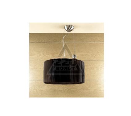 Светильник подвесной SFORZIN URBAN TECNICO 1468.31