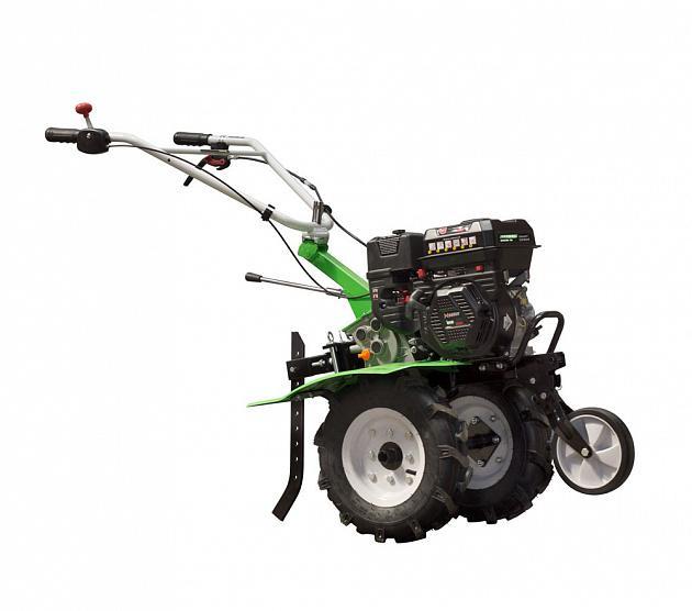 где купить Мотоблок Aurora Gardener 750 по лучшей цене